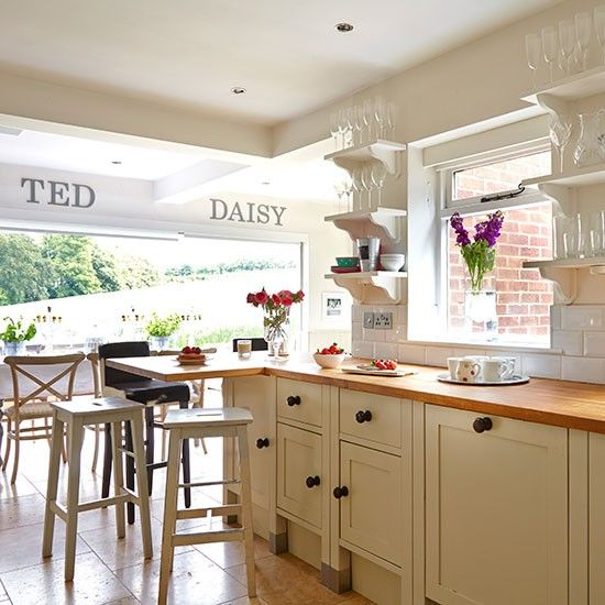 Small Country Kitchen Ideas. Small Country Kitchen Ideas Simple