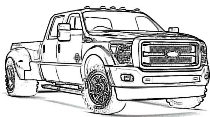 63 gmc truck ledningsdiagram