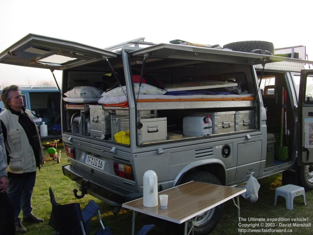 Aufbewahrungsboxen Camping Image May Have Been Reduced In Size Click Image To View