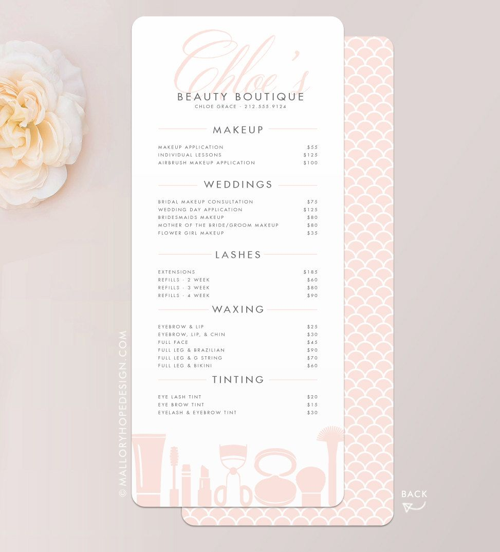 makeup resume for mac artist how to make a invoice on word