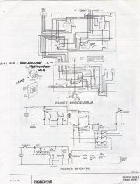 coleman 7900 gas furnace wiring   coleman furnace wiring ...