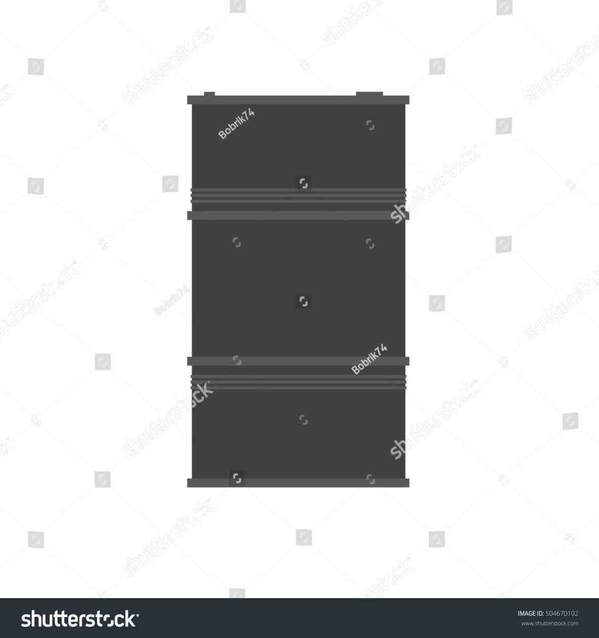 Filing Cabinet Icon Flat New Post File Cabinet Icon Flat Decors Ideas Pinterest