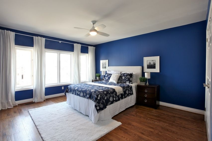Image of boys bedroom paint ideas style Bedroom paint ideas - paint ideas for bedroom