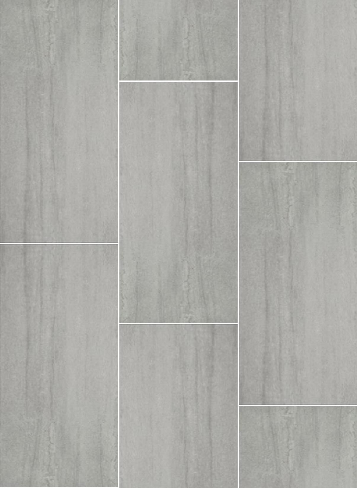 Grey And White Bathroom Floor Tiles Pics For Gt Grey Floor Tiles Texture Kitchen Pinterest