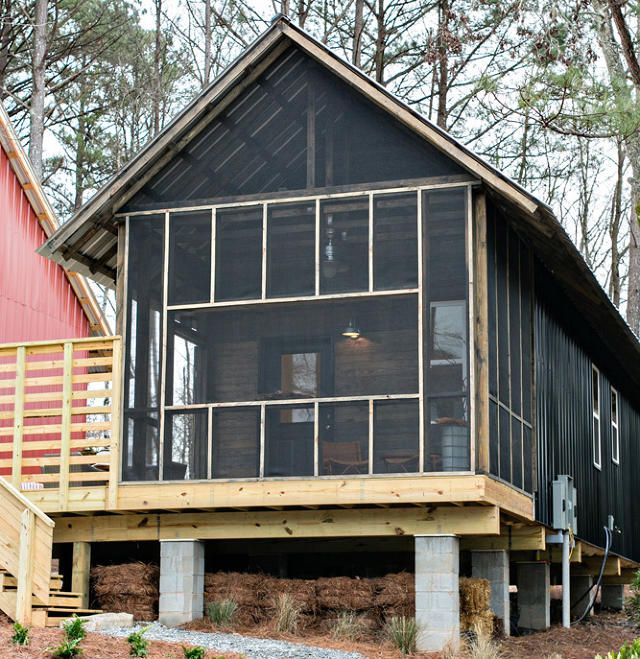 17+ Ideas About Tiny Houses Cost On Pinterest | Tiny Cabins, Small