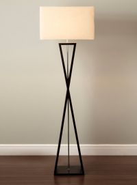 floor lamps | Home, Lighting & Furniture | BHS | Floor ...