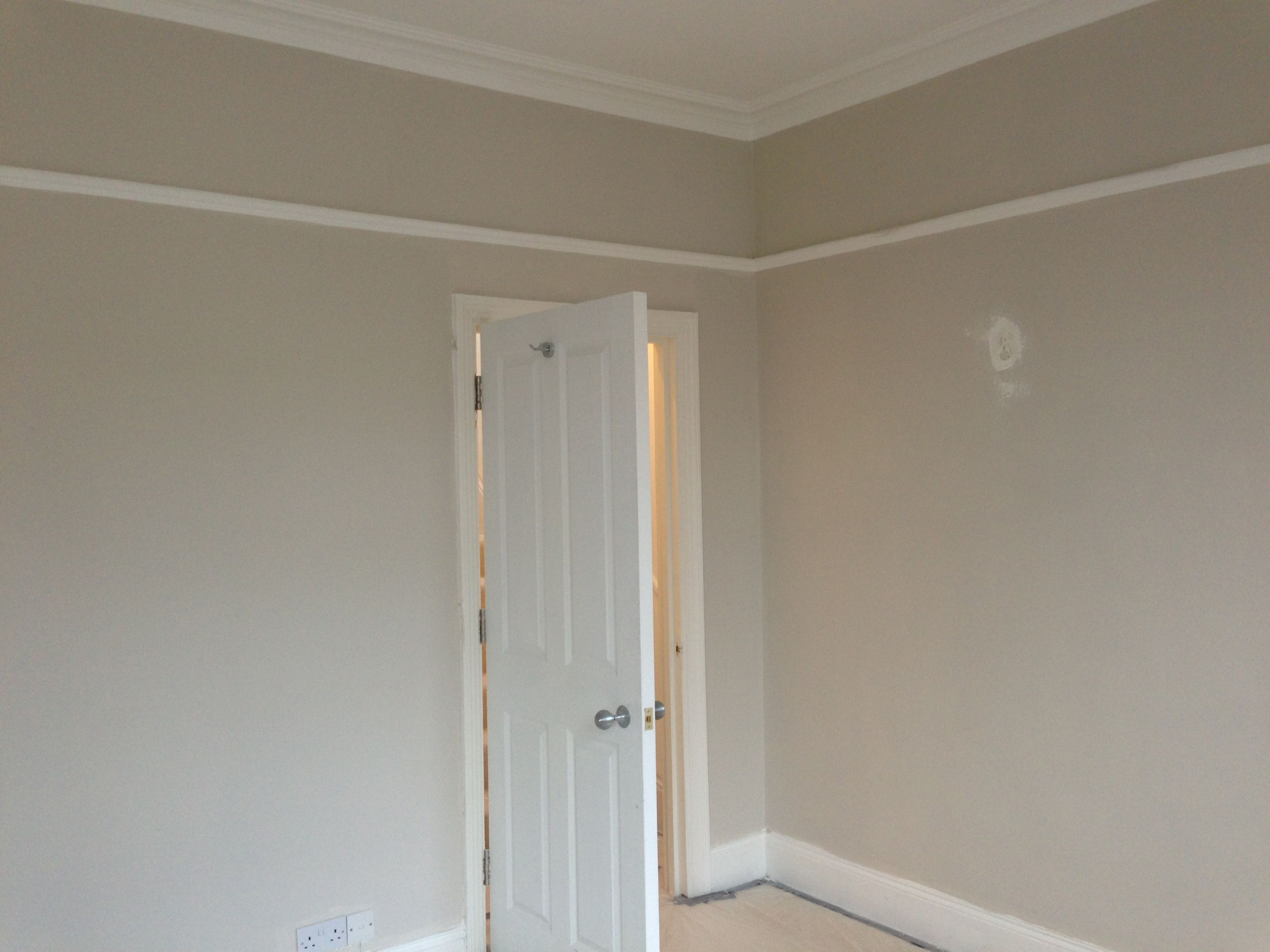 Farrow And Ball Skimming Stone Skimming Stone Farrow And Ball Came Out Way Too Beige And