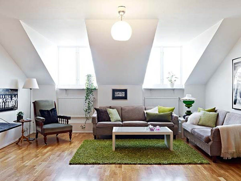 1000+ Images About Interior Design With Parquet Floor On Pinterest