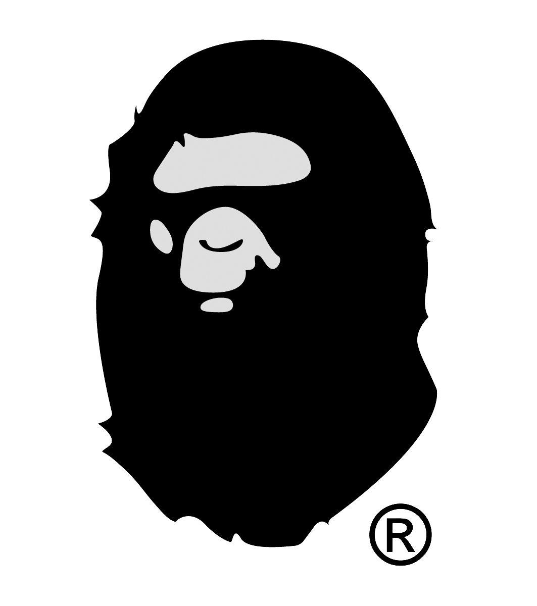 Travis Scott Iphone Wallpaper Pin By Jeremy Matthews On Logo Pinterest Bape Logos