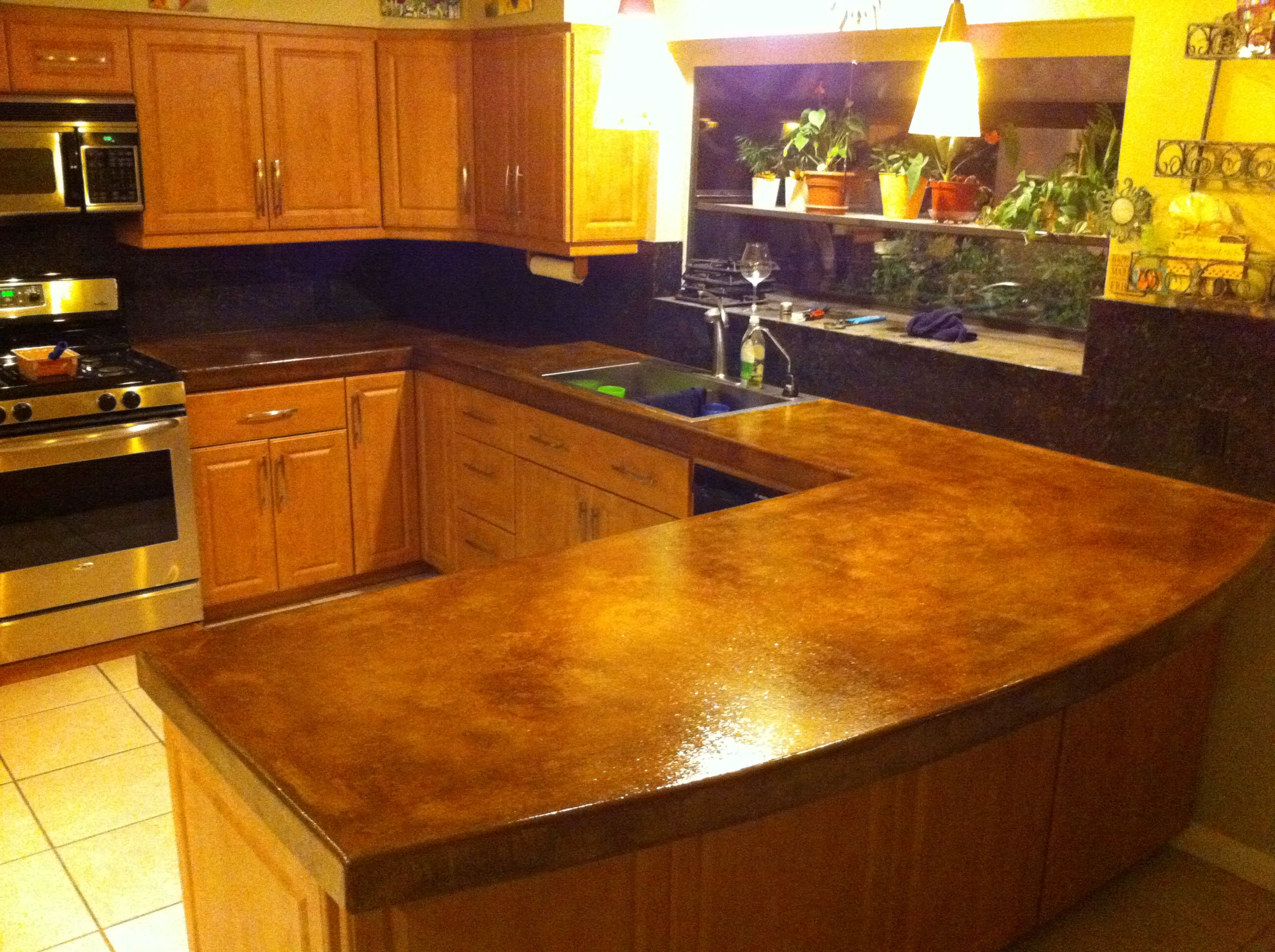 Concrete Countertop Mix Design Quikrete Countertop Mix Elegant Full Size Of Granite