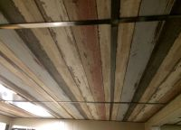 Wood Drop Ceiling Tiles | www.pixshark.com - Images ...