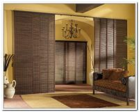 Sliding Panel Curtain Room Divider | Curtain Menzilperde.Net
