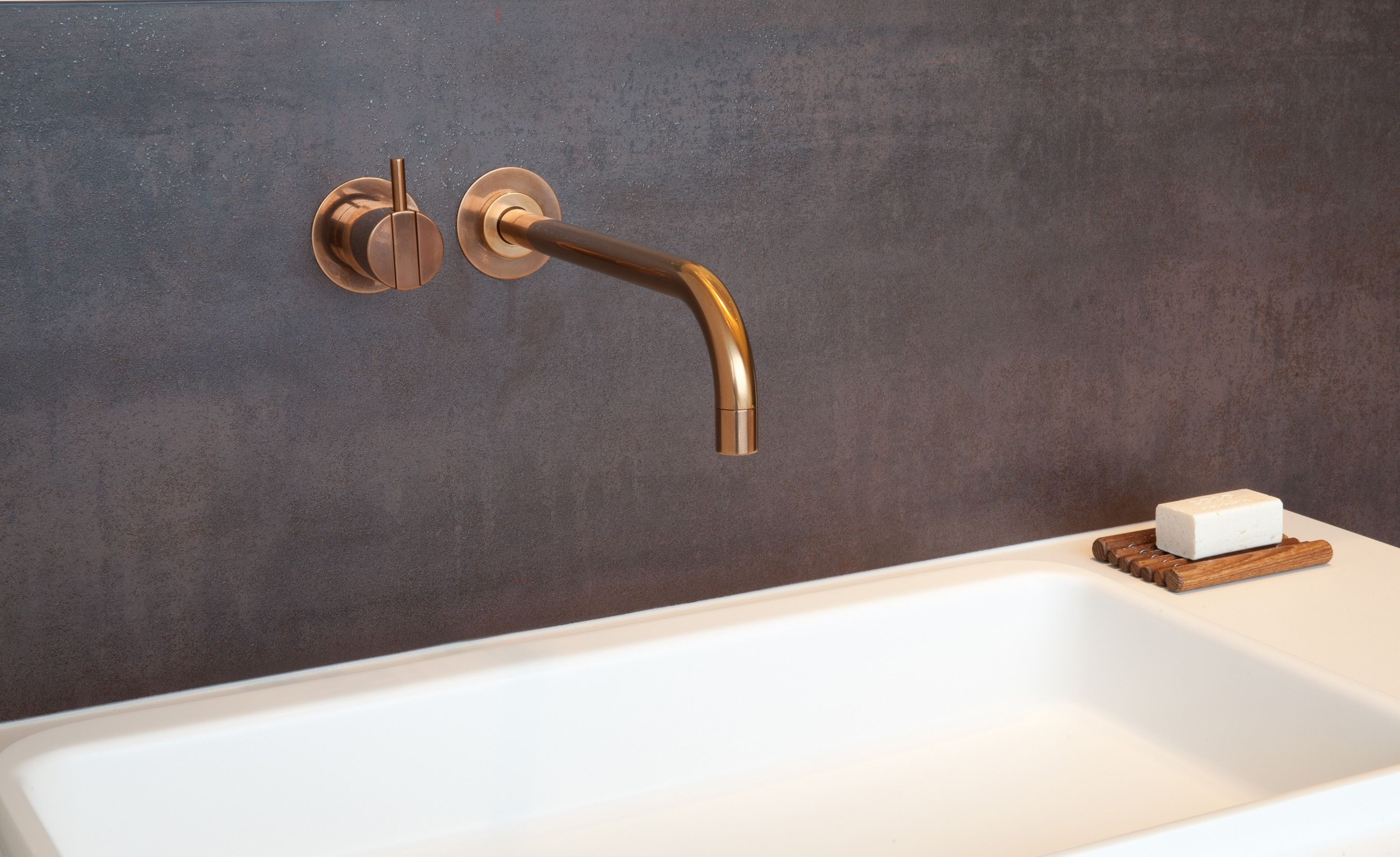 Copper Taps Copper Tap Design By Vola Design 43 Decoration