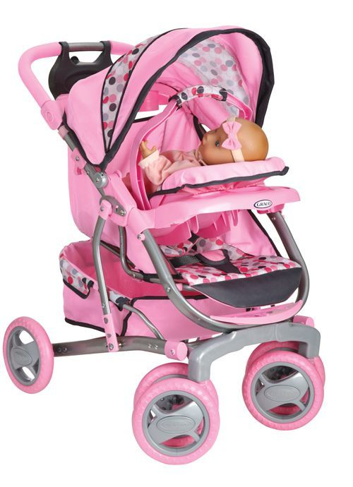 Newborn Car Seat And Stroller Set At The Point When Your Kid Begins To Move You Might Need
