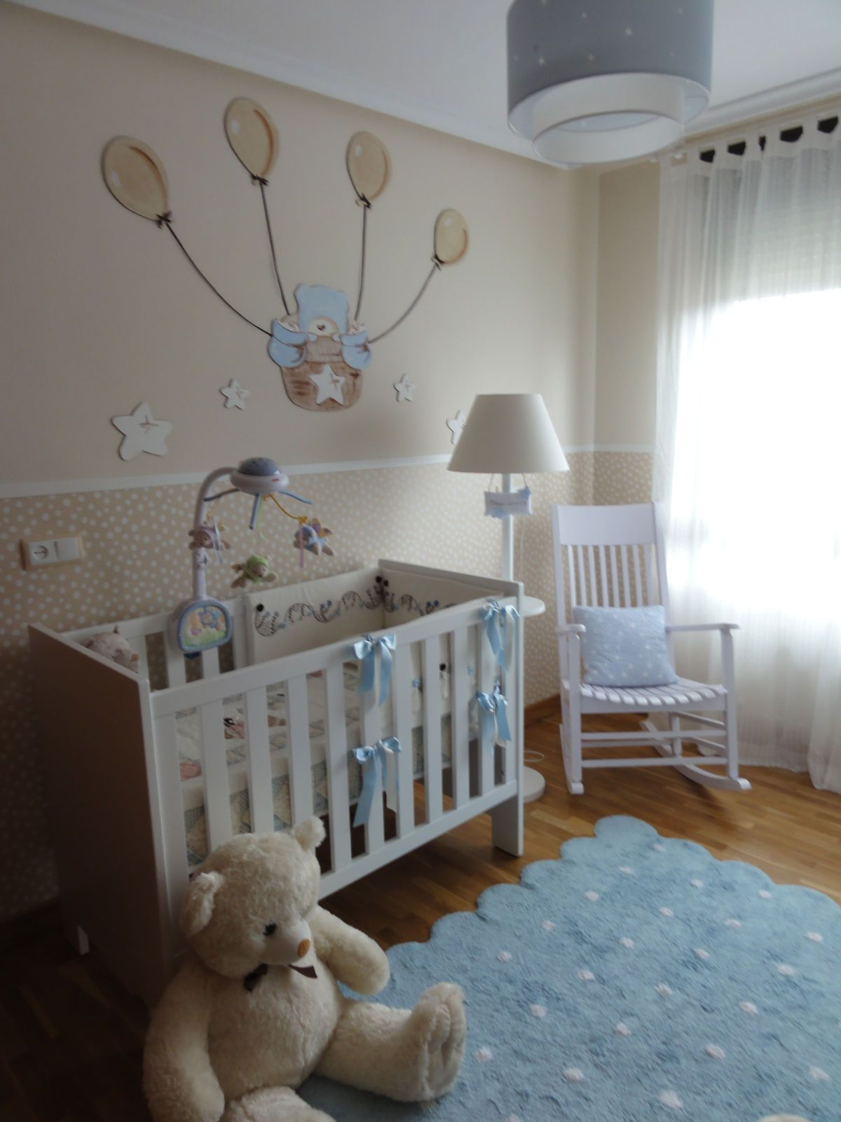 Decorar Dormitorio Bebe Distribución Dormitorio Bebé Babies Bb And Room