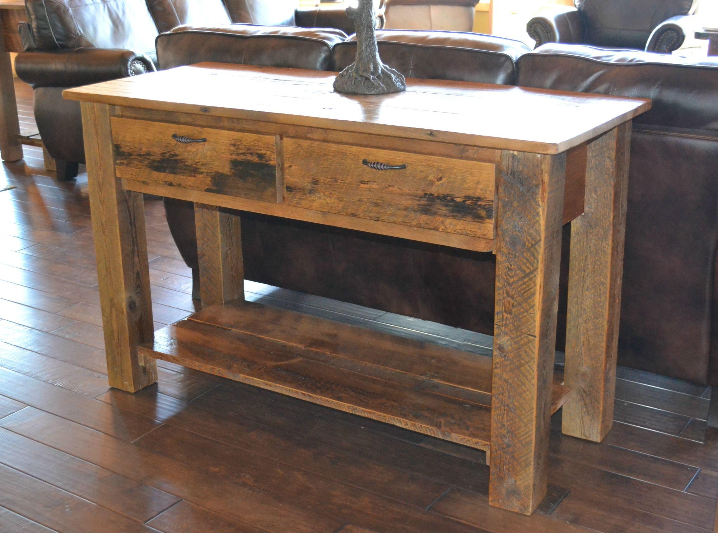 Reclaimed barn wood reclaimed barn wood furniture rustic furniture mall by timber creek