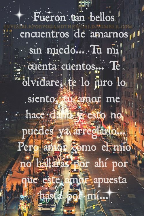 Nice Quotes On Life And Love Wallpapers Dejenme Llorar Carla Morrison With Soul Pinterest