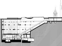 underground architecture urban subway - Google paieka ...