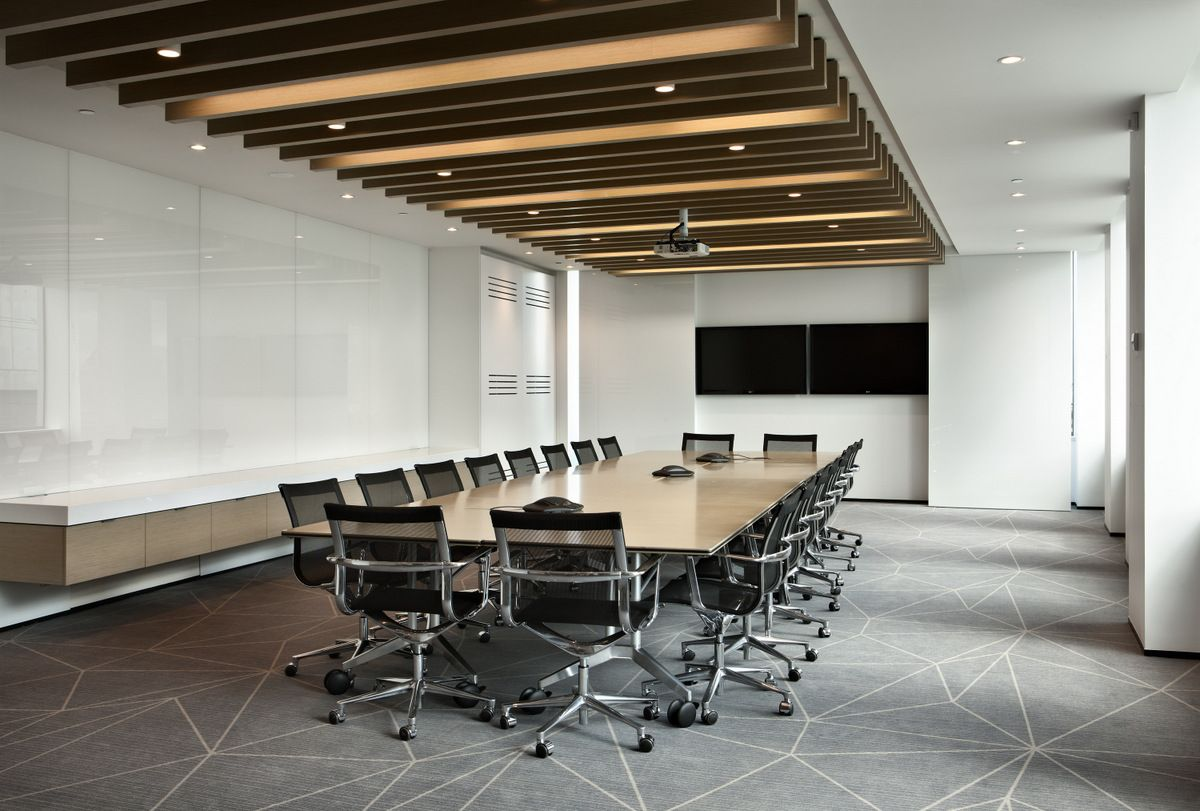 Meeting Room Design Click To Close Image Click And Drag To Move Use Arrow