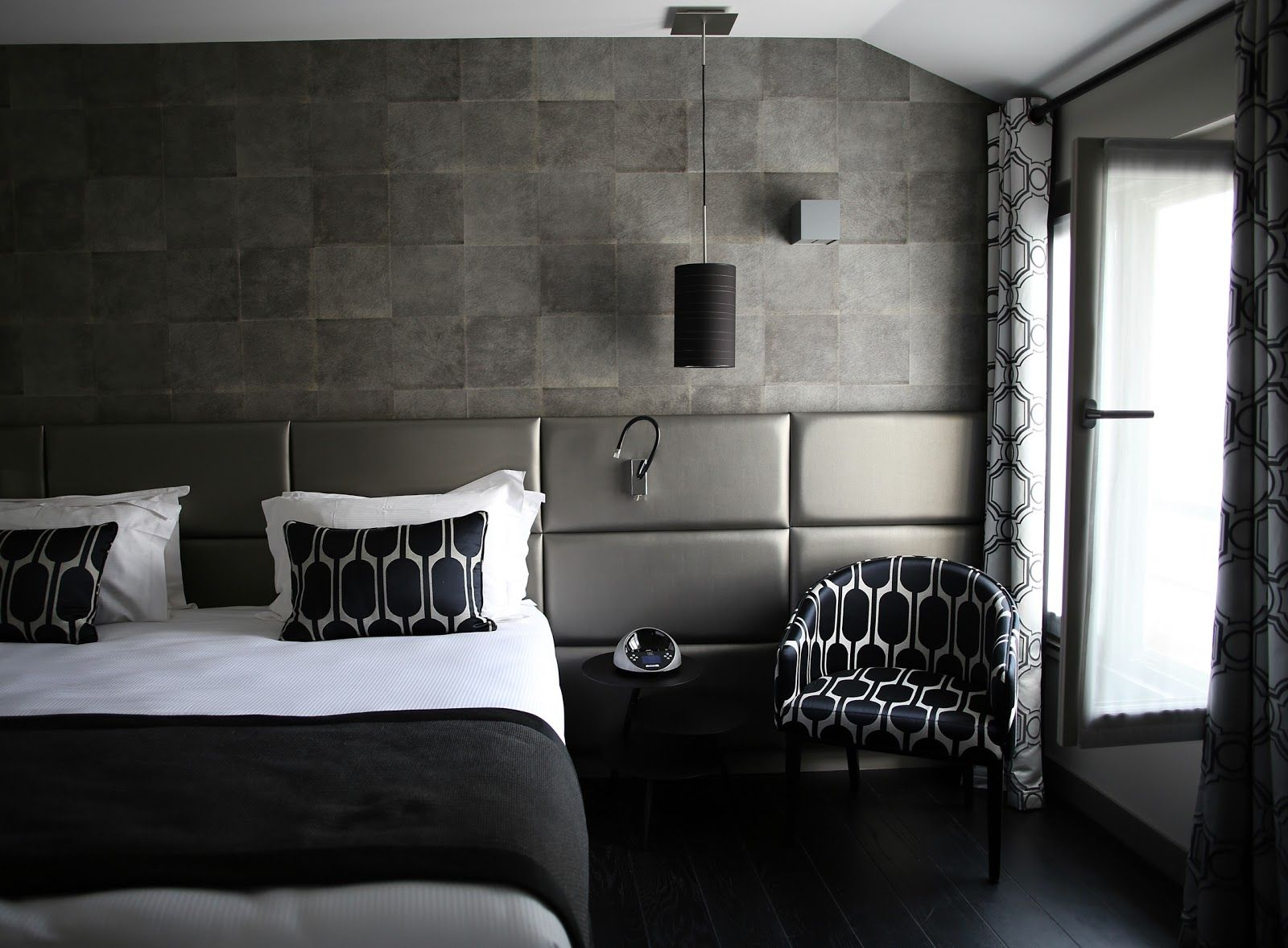 Bedroom Decorating Ideas With Gray Walls 18 Exquisite Grey Themed Bedroom Design Ideas Exquisite