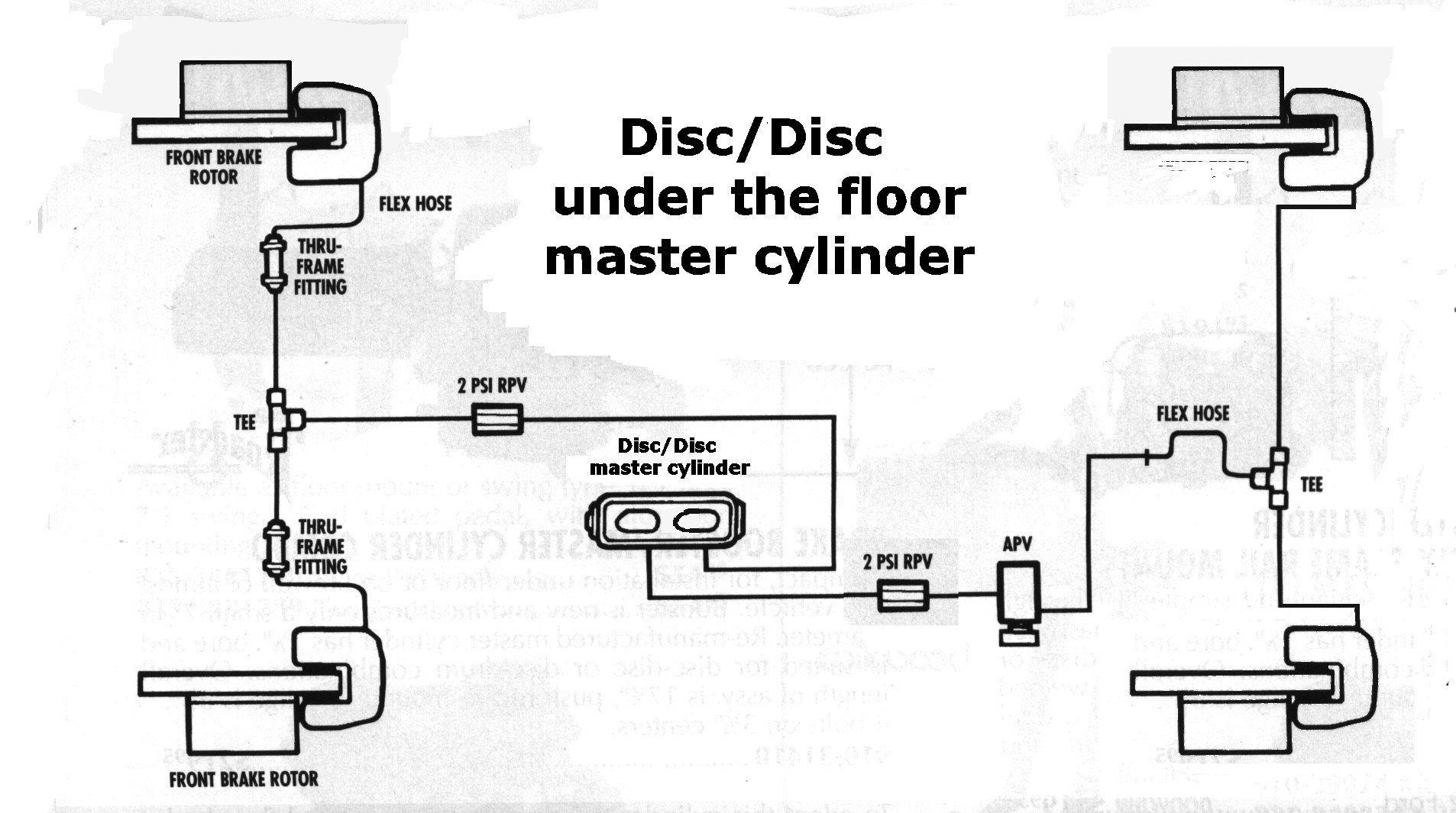 bose 321 fuse diagram