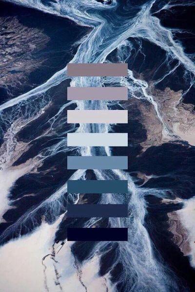 Resultado de imagen para wallpaper iphone tumblr | iphone | Pinterest | Wallpaper