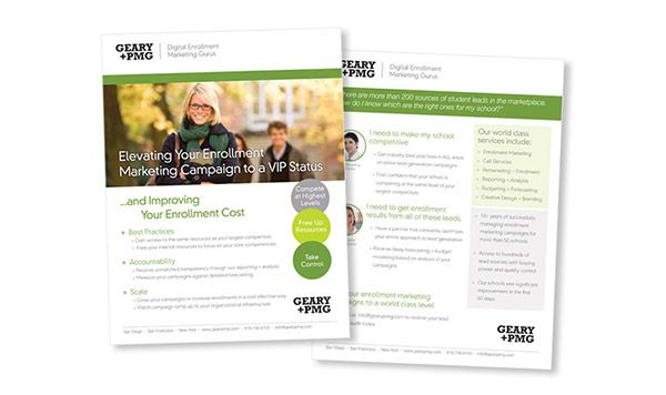 What are data sheets? Find out how you can use these print - sample sales sheet