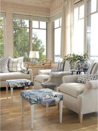 Iconic Farmhouse Cottage Living - Sarah Richardson Style ...