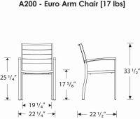 dining chair height | design ideas 2017-2018 | Pinterest ...
