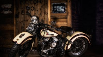 Images, Wallpapers of Harley Davidson in HD Quality: SHunVMall.com | Love Wallpaper | Pinterest ...