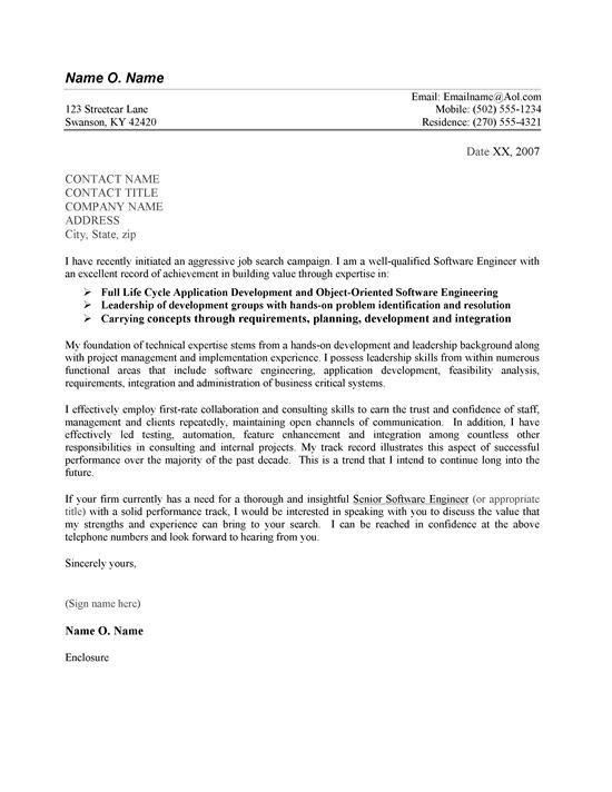 cover letter examples for manufacturing jobs - Google Search Job - example of job cover letter for resume
