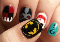 3-luxury-cool-nail-art-to-do-cool-nail-art-ideas-cool-and ...