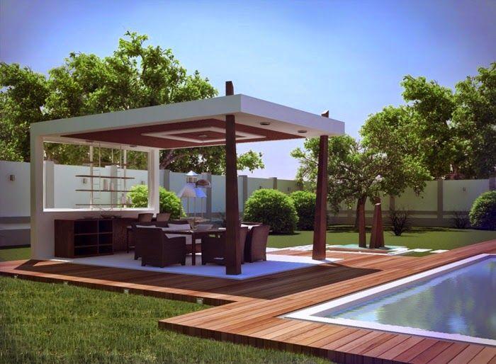 Weekend house interior u2013 house for rest ~ Goods Home Design - goods home design