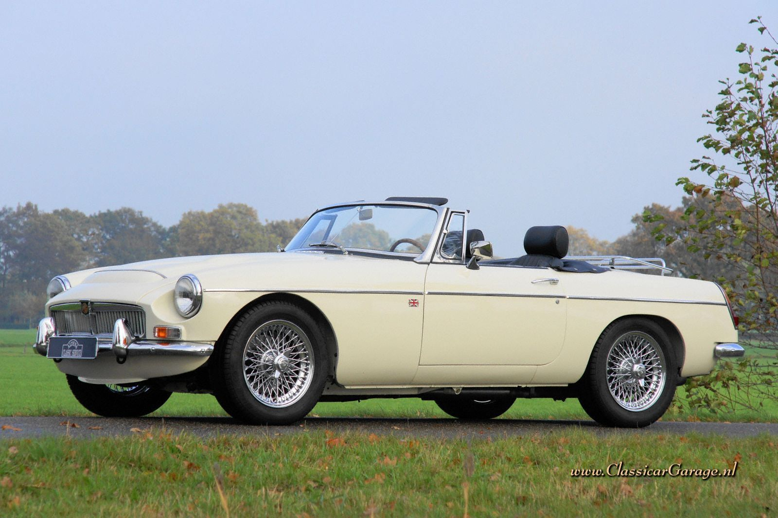 1957 Cars Restored Or Wallpapers Mg Mgc Roadster Mg Pinterest Cars British Car And