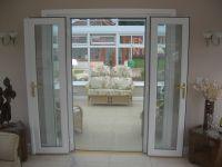 Decorating Living Room Sunshiny Sunroom Designs Ideas ...