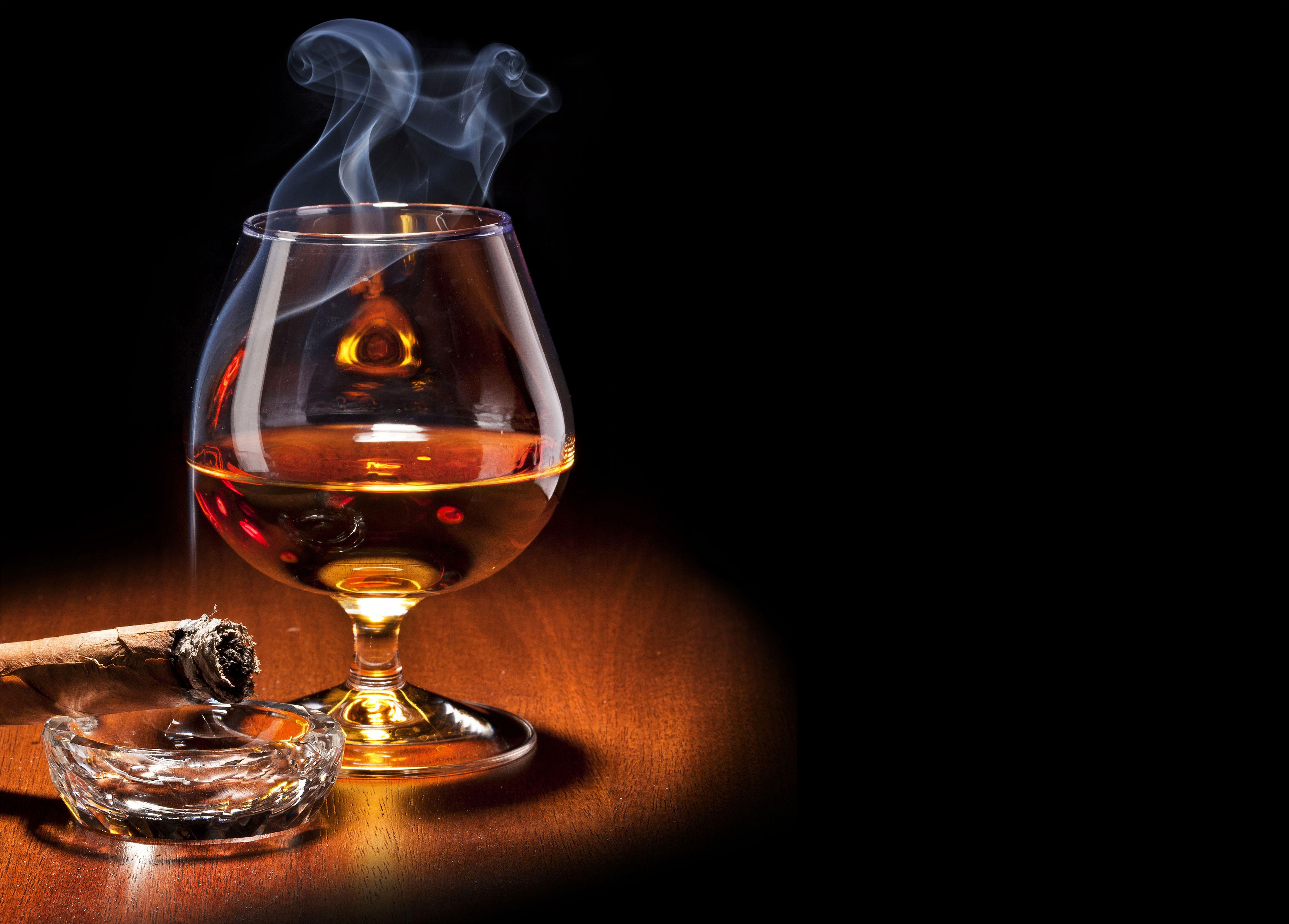 Jack Daniels Wallpaper For Iphone Cigar And Whiskey Wallpaper Color Pinterest Cigar
