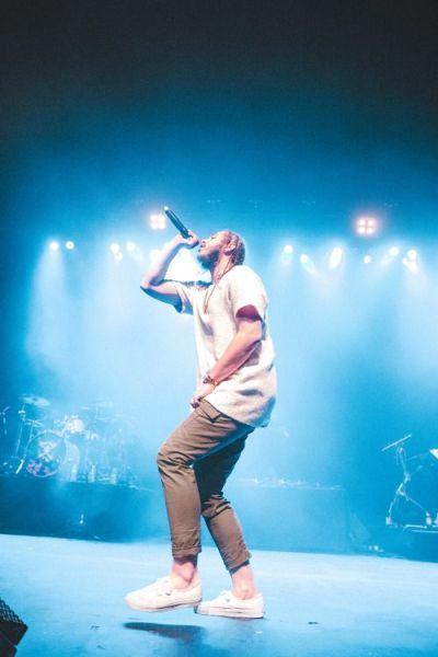 shotbyshoop + | POST MALONE | Pinterest | Post malone, Music artists and Hip hop