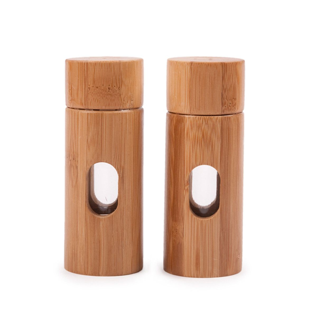 Modern Salt And Pepper Shakers Contemporary Salt And Pepper Shakers Shapeyourminds