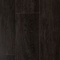 dark wood laminate flooring | Bedroom Brown colors ...