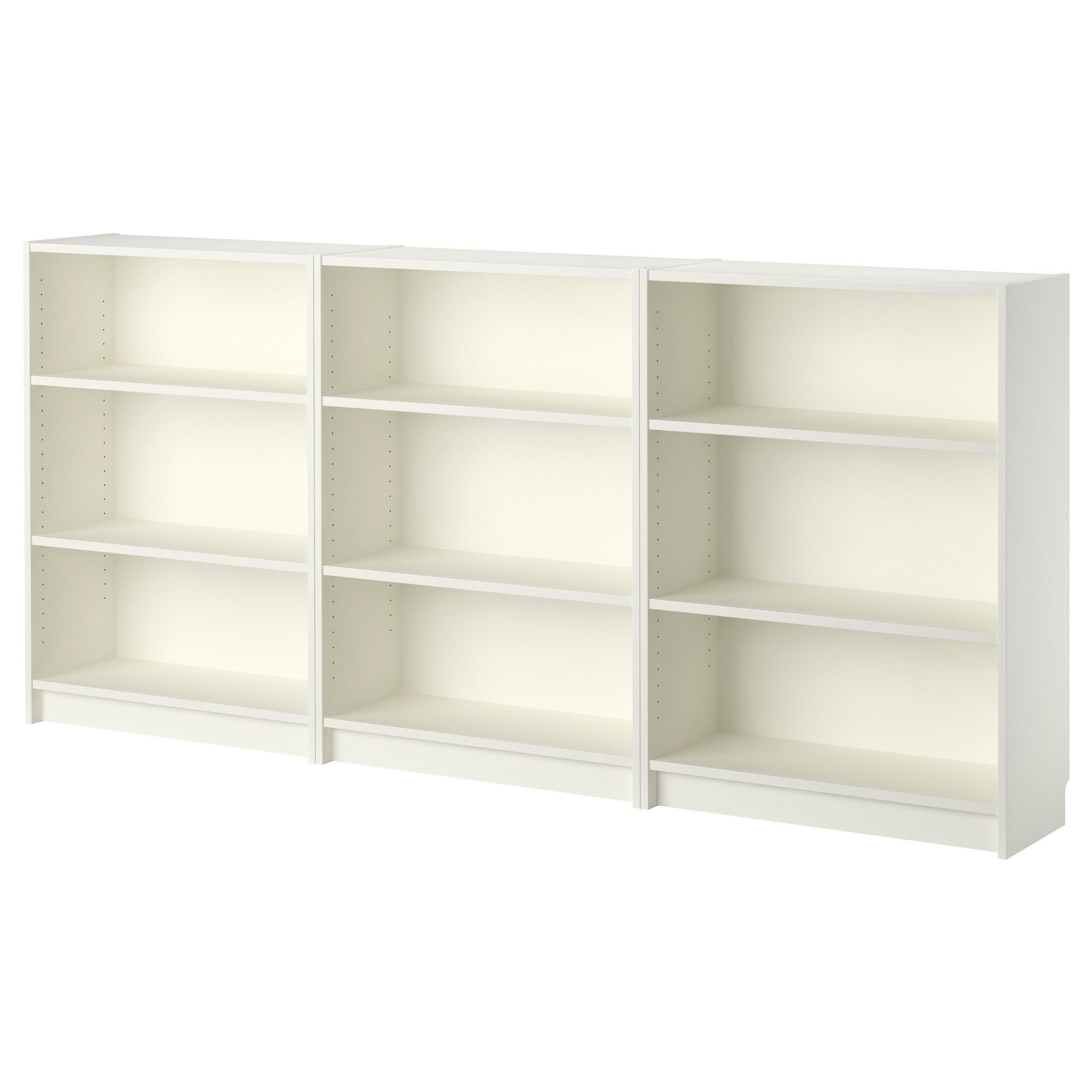 Ikea Billy Bookcase White Billy Bookcase White Bookcase White Ikea Billy And Shelves
