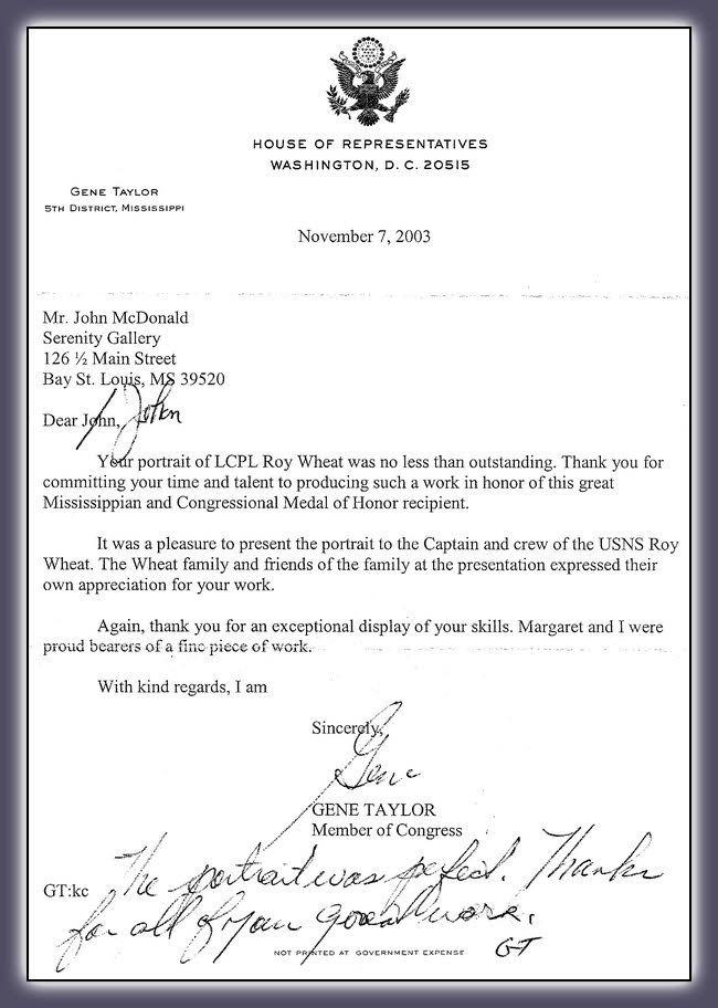 appreciation letter Sample Letter Appreciation Appreciation - letters of appreciation