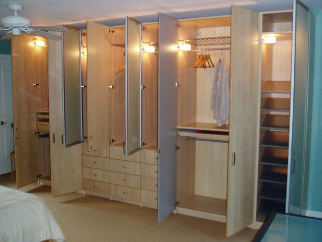 Ikea Wardrobe Design Best 25+ Ikea Pax Wardrobe Ideas On Pinterest | Ikea Pax
