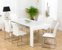 modern dining room sets for sale | Home Interior Design ...