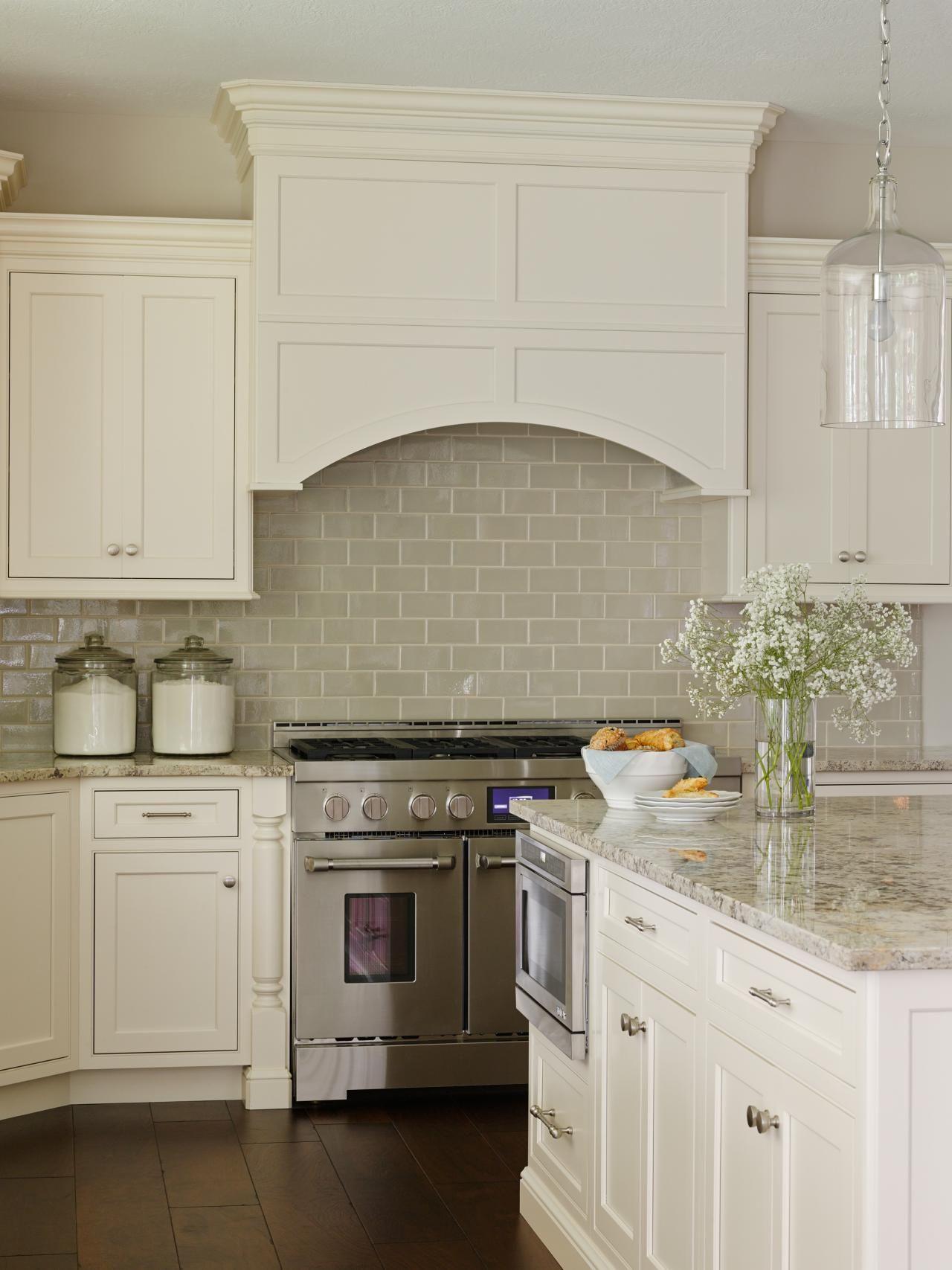 Best kitchen backsplash ideaskitchen
