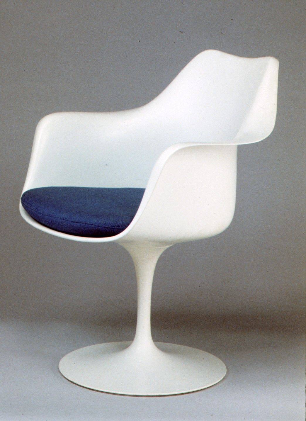 Knoll Saarinen The Metropolitan Museum Of Art Quottulip Quot Armchair Model