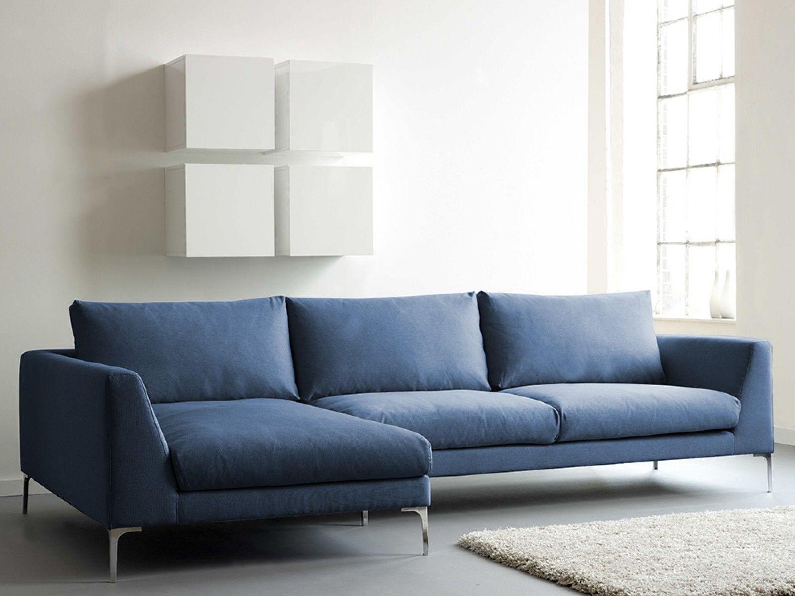 Dfs Sofa Legs Blue Sofa Uk Blue Sofa Uk Easy Pieces The Velvet Edition
