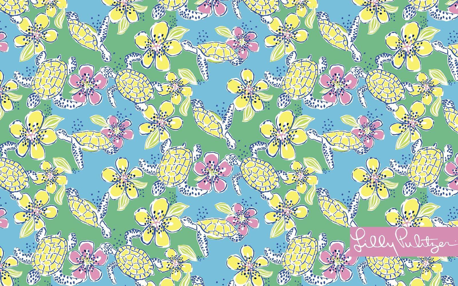 Fall Southern Prep Wallpapers Lilly Desktop Wallpaper Http Canadianprep Blogspot Com