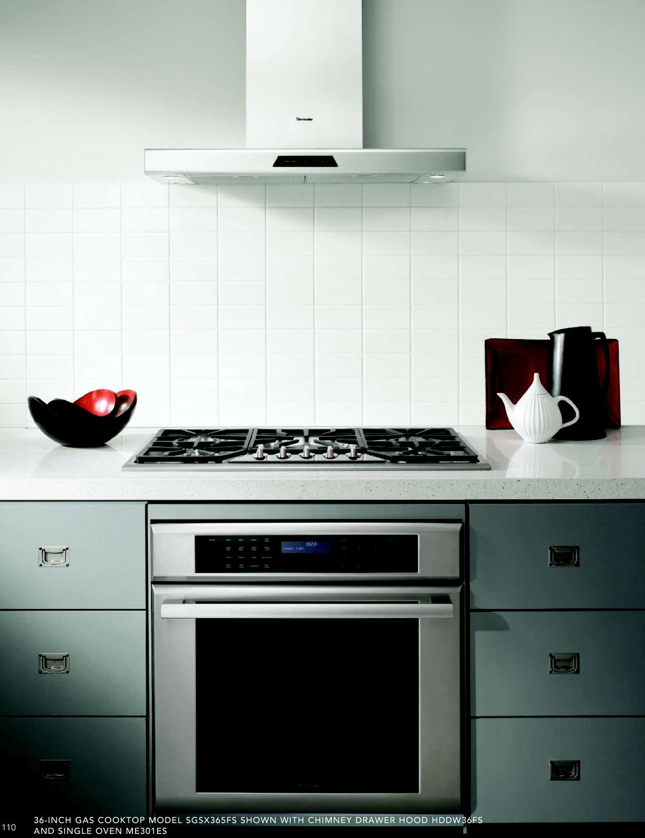 Cooktop Gas Stoves 36 Cooktop 30 Quot Oven Google Search Kitchen Ideas