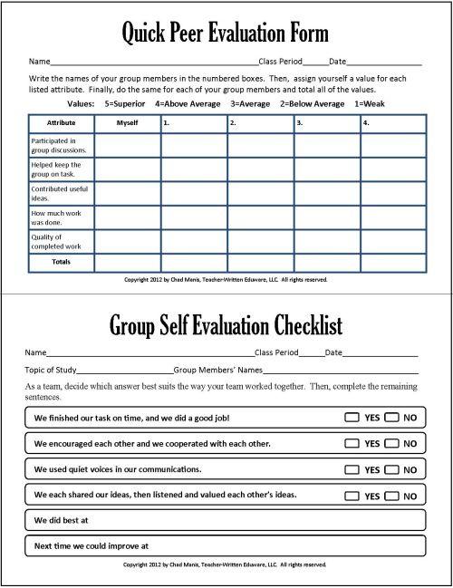 Teacher Assessment Form Pdf CV RESUMES MAKER GUIDE - Assessment Form In Pdf