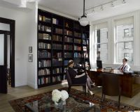 Manhattan Law Office | Heiberg Cummings | For the Home ...